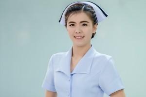 Lekarze dostaną podwyżki, a pielęgniarki? Też domagają się wyższych płac
