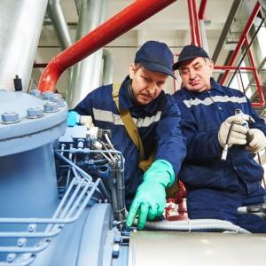 Przez brak rąk do pracy polskie firmy staną w miejscu?
