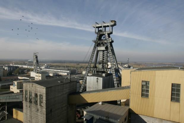 Kto zostanie nowym prezesem kopalni Bogdanka?