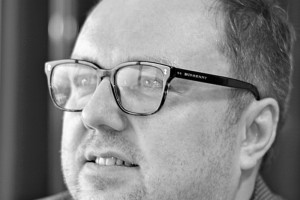 Mikołaj Zglenicki dołączył do MediaCom