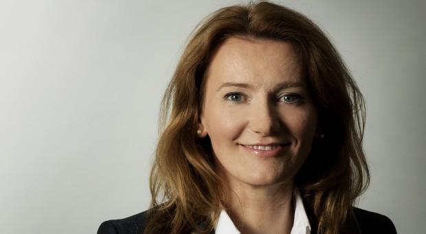 Joanna Stygar nowym partnerem Mazars w Polsce