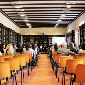 Kadra kierunku lekarskiego na Uniwersytecie Zielonogórskim otrzyma podwyżki