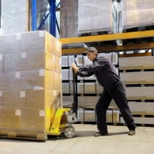 Zalando zatrudni 500 osób. Wiemy, kiedy rozpocznie się rekrutacja