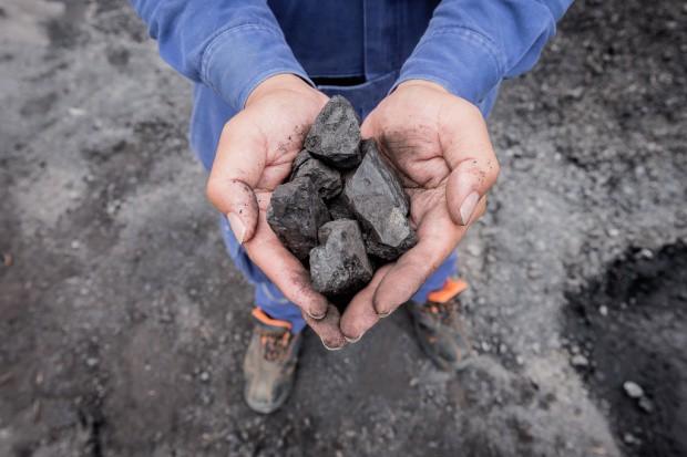 Górnik wywołał burzę w kopalni Bogdanka