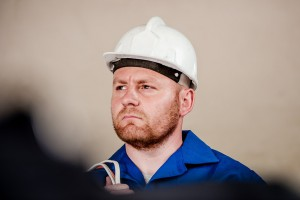 Pracownik zostanie powiadomiony o planowanym zwolnieniu? To wywoła falę L4