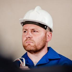 Pracodawca powiadomi pracownika o planowanym zwolnieniu? ZPP: to wywoła falę L4