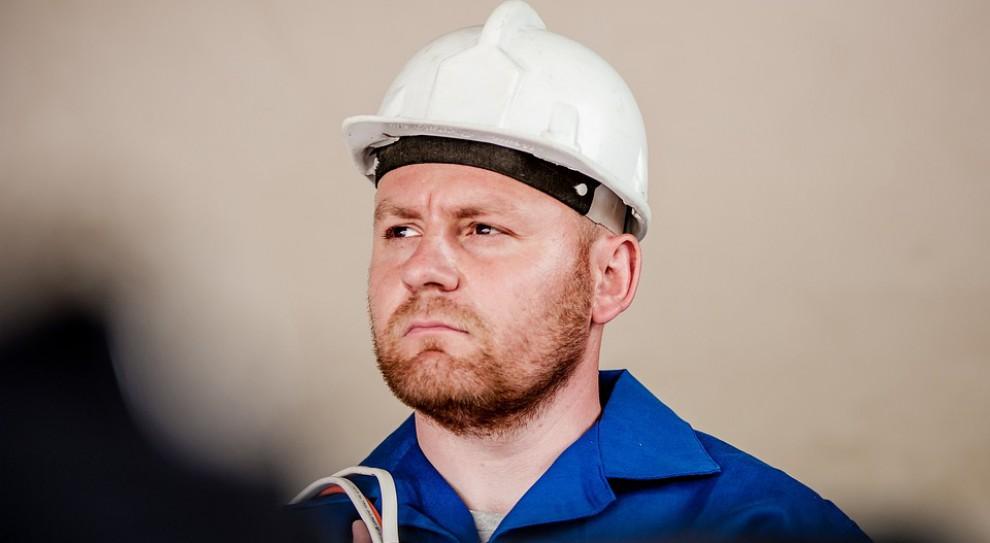 Nowy Kodeks pracy: Pracodawca powiadomi pracownika o planowanym zwolnieniu? ZPP: to wywoła falę L4
