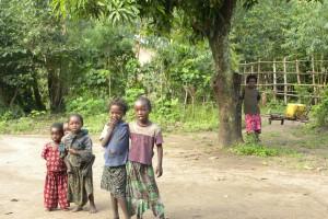 Firmy coraz chętniej wspierają finansowo akcje humanitarne