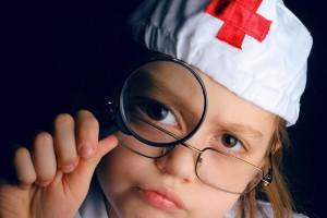 Szczepienie, albo kara. Urzędnik zmusi rodziców do zaszczepienia dziecka