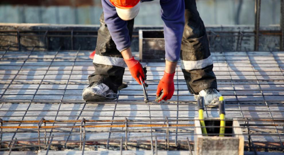Pomorska SSE inwestuje. Będą nowe miejsca pracy