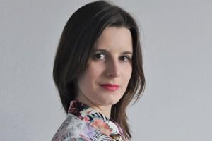 Marta Sokołowska i Klaudia Szyszka dołączyły do Agencji Konkret PR