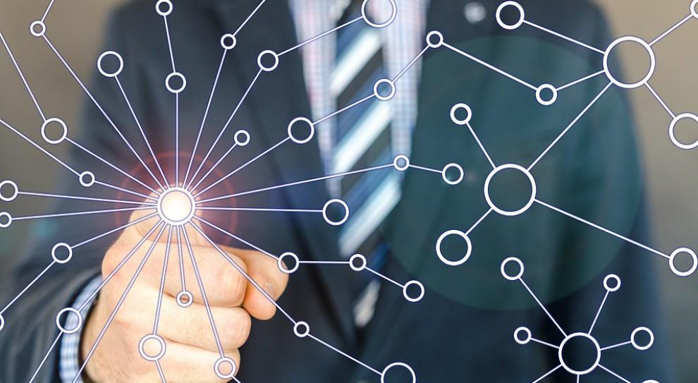 Jaki HR w 2018 roku? Sprawdź obowiązujące trendy technologiczne