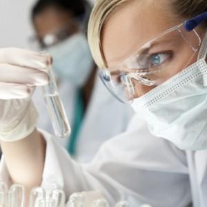Producent antybiotyków inwestuje w Łodzi. Będzie rekrutacja
