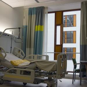 Wynagrodzenia: Porozumienia Zawodów Medycznych oburzone projektem ministerstwa