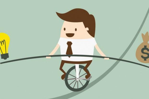 Pytania o benefity to standard podczas rekrutacji. Które są najbardziej pożądane?