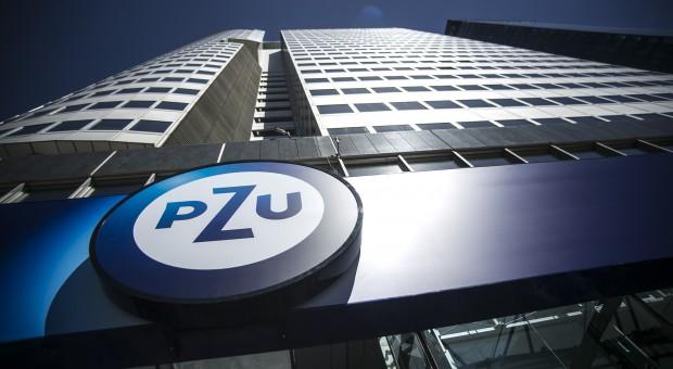 Praca w PZU: Firma nagradza studentów i proponuje im staże