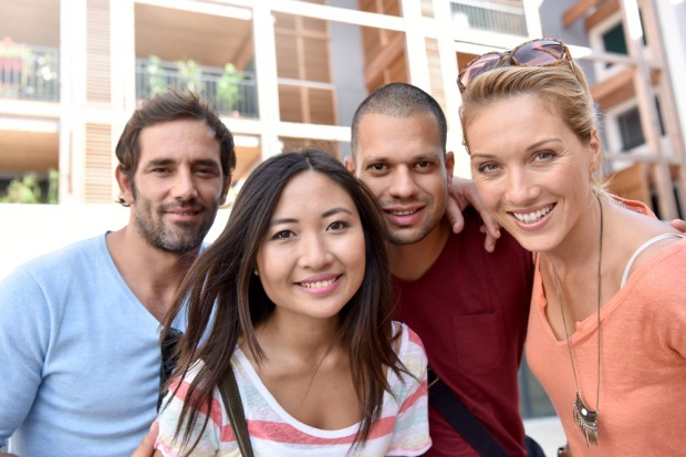 Jak rekrutować obcokrajowca? Oto kilka cennych porad