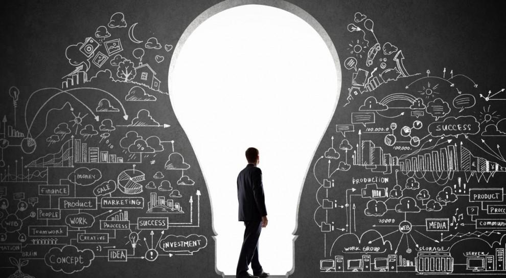 Konstytucja dla biznesu: W razie wypadku przedsiębiorca będzie musiał radzić sobie sam