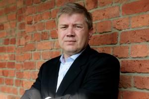 Cezary Kaźmierczak o pomysłach na nowy kodeks pracy: Absurd goni absurd