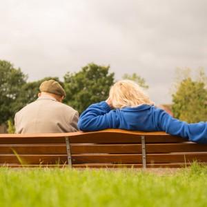 Niepokojące dane ZUS. Coraz więcej osób z głodową emeryturą