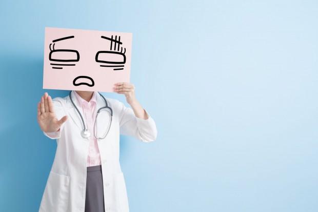 Związkowcy: Wynagrodzenia w ochronie zdrowia za niskie. Pracownicy będą odchodzić
