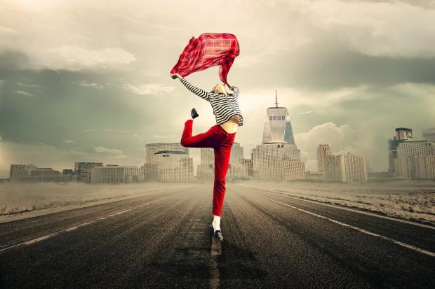 Kobiety walczą ze stereotypami. Jak udaje im się przetrwać w męskim świecie?