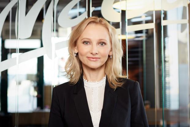 Polski McDonald's to fabryka menedżerów
