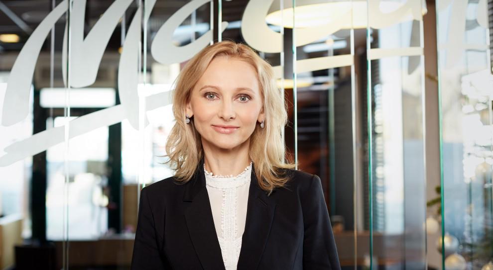 Polski McDonald's to fabryka menedżerów. 98 proc. zaczynało od pracy w restauracji