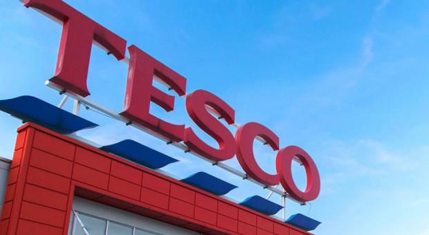 Zakaz handlu w niedzielę: Tesco zdecydowało, jak będzie wyglądała praca sklepów