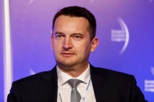 Mariusz Zawisza odejdzie z Remaku