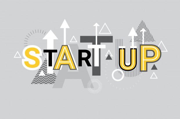 Wielkie pieniądze na start-upy: Grozi nam wyrzucanie pieniędzy w błoto?