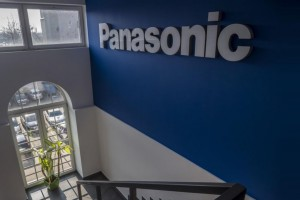 Łódź, praca: Panasonic otworzył nowe biuro. Teraz szuka pracowników