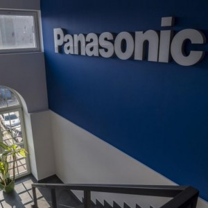 Panasonic otworzył nowe biuro w Łodzi. Teraz szuka pracowników
