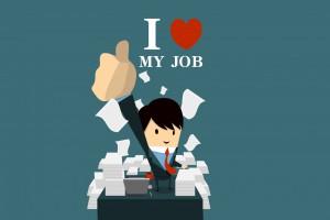 Chcesz przyciągnąć pracowników? Zadbaj o politykę personalną firmy