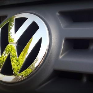 Pracownicy Volkswagena dostaną podwyżki i dodatkowy urlop