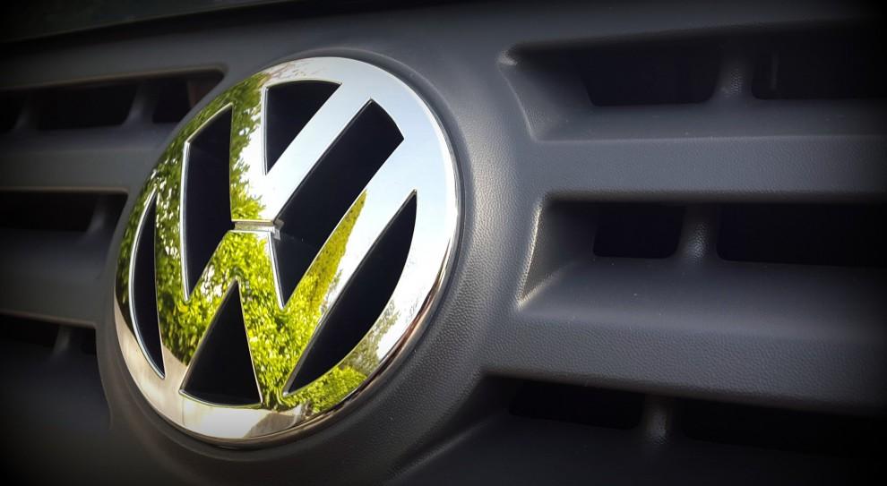 Volkswagen: Pracownicy dostaną podwyżki i dodatkowy urlop