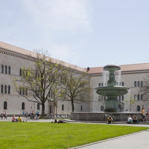 Niemcy najlepszym krajem dla studentów. A Polska?