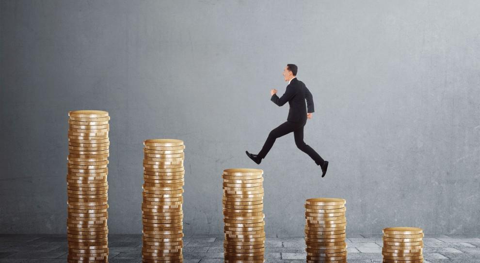 Lista miliarderów: Oto najbogatsi ludzie w Polsce