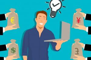 Tylko 2 minuty mają firmy na przekonanie kandydata do pracy