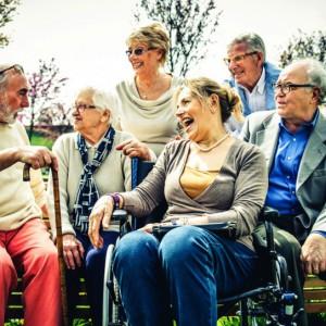 Ponad 100 tys. emerytów dostanie podwyżki świadczeń