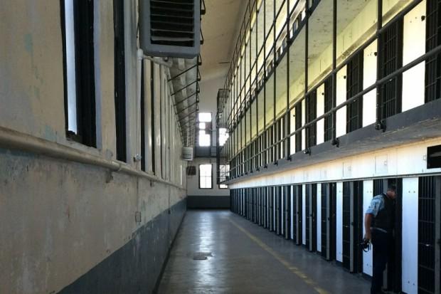 Chińscy więźniowie produkowali opakowania dla znanych marek? Sieci wyjaśniają