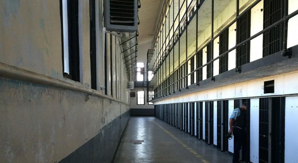 H&M, C&A, 3M komentują sprawę dot. chińskiej pracy więziennej