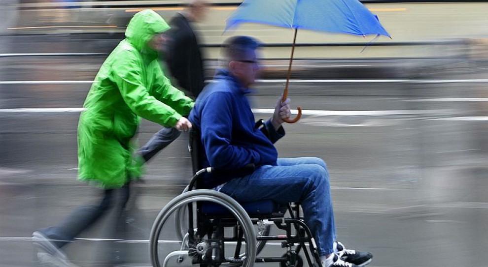 Łódź: Urzędom pracy brakuje pieniędzy na aktywizację niepełnosprawnych