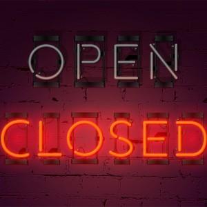 Zakaz handlu. Sprawdź, czy sklepy w niedzielę będą otwarte