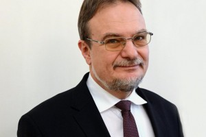 Jakub Tadeusz Skiba prezesem PGZ