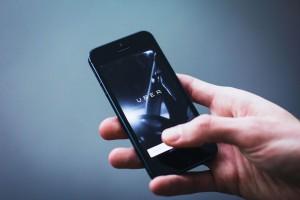 Uber chce wyprzedzić konkurencję w Azji