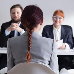 Oto 10 popularnych pytań na rozmowie kwalifikacyjnej