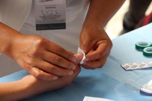 Szefowa związku pielęgniarek: Jeżeli ministerstwo nie potraktuje pielęgniarek serio, wyjdziemy na ulice