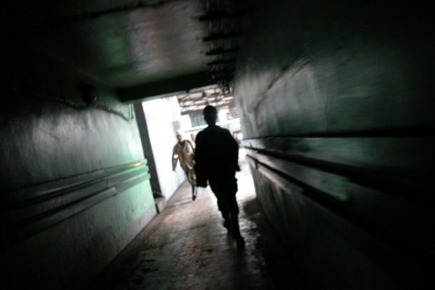 Blisko 9 tys. górników skorzystało z osłon socjalnych