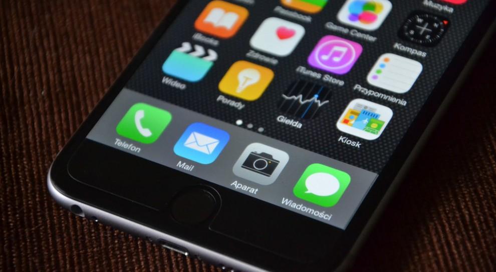 Sprawdzono, czy smartfony są bezpieczne dla zdrowia. Jaki efekt?